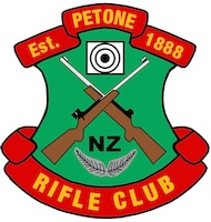 Rifle Club logo