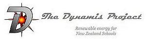 Dynamis logo