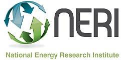 NERI logo
