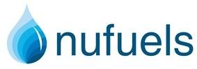 Nufuels logo