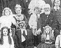 geertson family